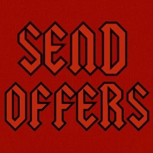 Other - SEND OFFERS!!!